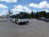 winnipeg-transit-bus-on-provencher