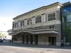 winnipeg-pantages-playhouse-theatre