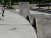 girl-skateboarding-at-the-forks