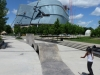 skateboard-park-at-the-forks-with-human-rights-museum-in-background