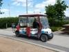 the-forks-lift-transport-cart