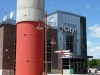 winnipeg-offices-of-citytv-at-the-forks