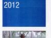 riel-house-school-rograms-2012-front