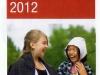 the-forks-school-programs-2012