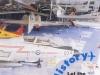 western-canada-aviation-museum