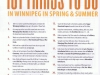 101-things-to-do-in-winnipeg-front