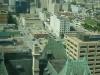 downtown-winnipeg-jpg