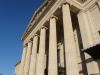front-columns-of-golden-boy-on-top-of-manitobas-legislature