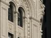 Downtown Winnipeg Building Architecture