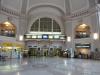 inside-winnipegs-old-cn-station-now-via-rail_0