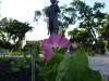 louis-riel-father-of-manitoba-at-rear-of-manitoba-legislature