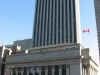 old-bank-of-montreal-building
