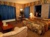 guest_room_e_1