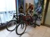 bikes-available-at-fairmont-winnipeg-hotel