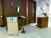 fairmont-winnipeg-hotel-entrance-to-the-velvet-glove-restaurant