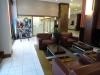 fairmont-winnipeg-hotel-lobby