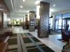 fairmont-winnipeg-hotel-lobby_0