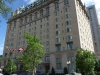 fort-garry-hotel-from-fort-street-at-broadway