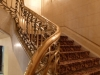 the-fort-garry-hotels-staircase