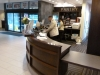 four-points-sheraton-airport-hotel-reception-counter-at-winnipeg-international-airport