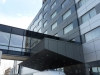 four-points-sheraton-airport-hotel-with-shuttle-bus-at-winnipeg-international-airport