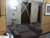 guest-room-hallway-at-four-points-sheraton-hotel-at-winnipeg-international-airport