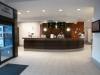 reception-desk-of-four-points-sheraton-hotel-at-winnipeg-international-airport