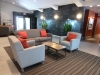 reception-of-winnipegs-four-points-sheraton-airport-hotel