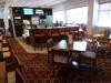restaurant-at-four-points-sheraton-hotel-winnipeg-international-airport