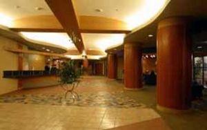 Hotels Downtown Winnipeg Near Mts Centre