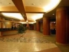Clarion Hotel and Suites Winnipeg Lobby