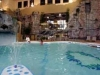 Clarion Hotel and Suites Winnipeg Recreation