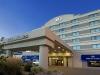Hilton Suites Winnipeg Airport Exterior_F_2