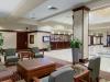 Hilton Suites Winnipeg Airport Lobby_F_1