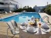 hilton-suites-winnipeg-airport-pool