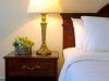 holiday-inn-winnipeg-south-guest-room1