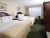 holiday-inn-winnipeg-south-guest-room2