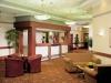 holiday-inn-winnipeg-south-lobby2