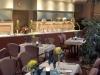 holiday-inn-winnipeg-south-restaurant1
