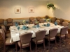holiday-inn-winnipeg-south-restaurant2