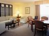 holiday-inn-winnipeg-south-suite