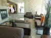 Inn at The Forks Hotel - Lobby