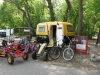 assiniboine-park-bike-rentals