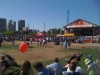 canada-day-the-the-forks