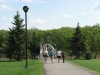 assiniboine-park-bridge