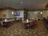 bar_lounge_f_1