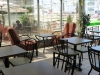 patio-and-inside-seating-at-finales-coffee-shop-on-st-marys_