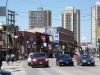 osborne-village-from-the-south-with-traffic