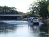 passengner-boat-on-the-assiniboine-river