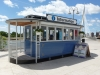 tourist-information-booth-on-the-provencher-bridge-in-st-boniface